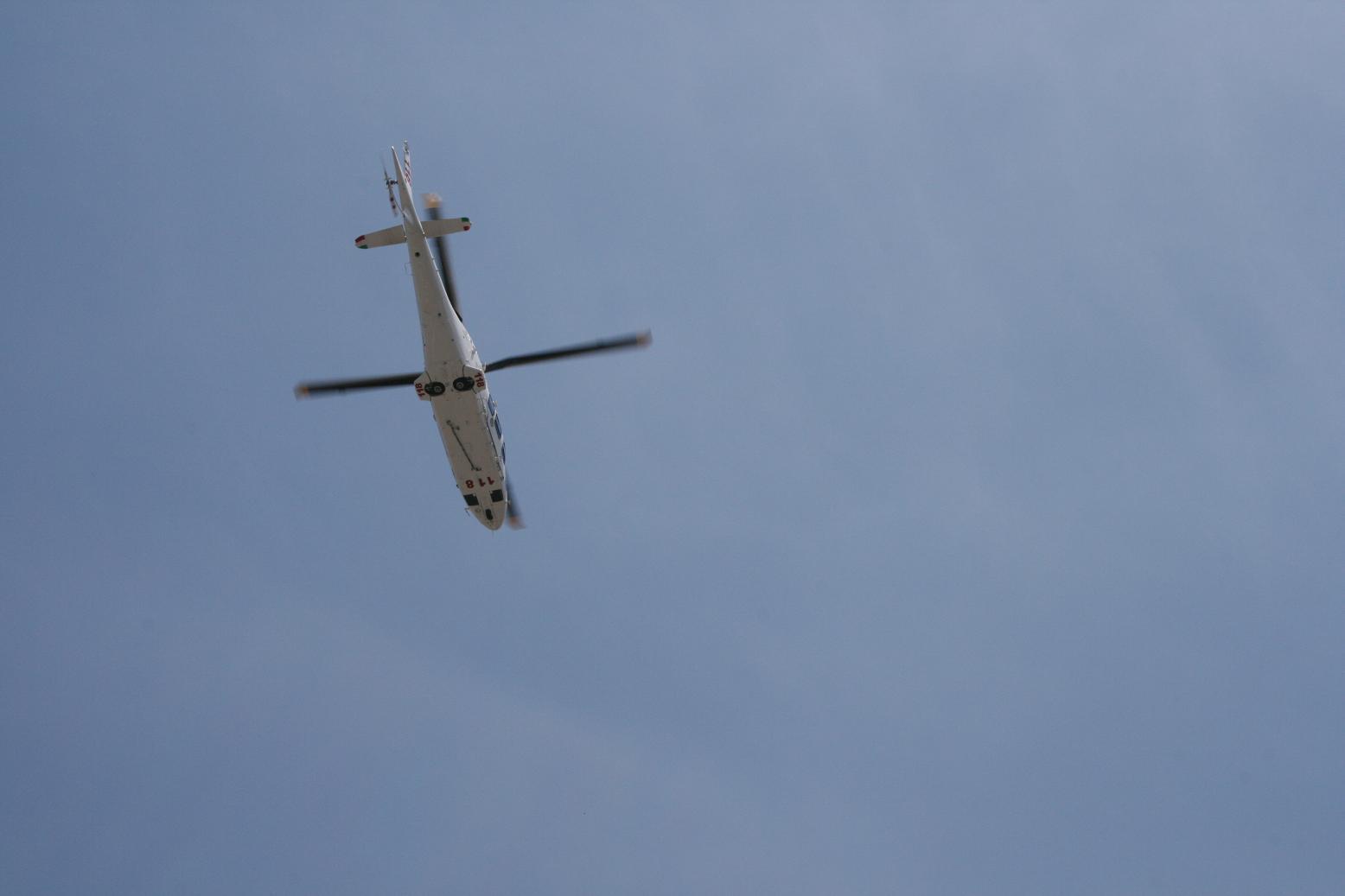 Part 147 Courses - Next Aviation Agency